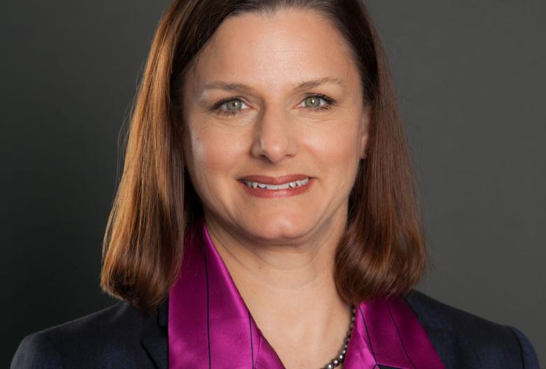Julie Wilsey