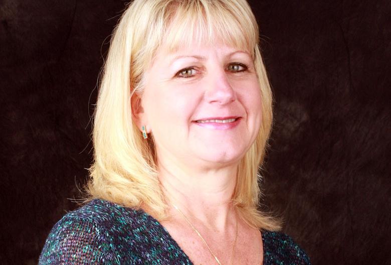 Lisa-Edwards