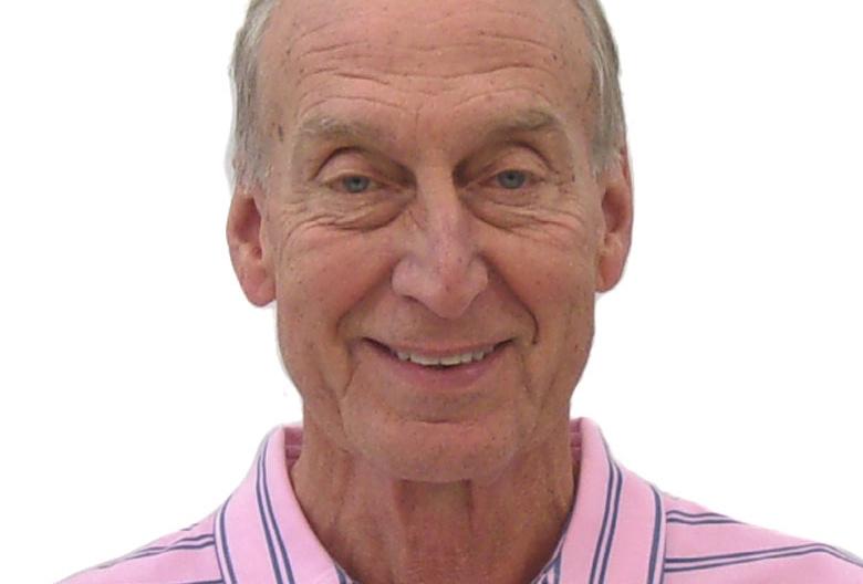 Robert Heuts